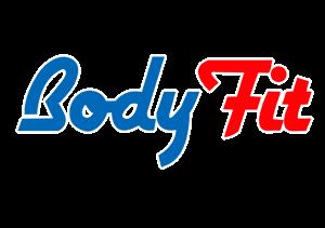 Logo Bodyfit